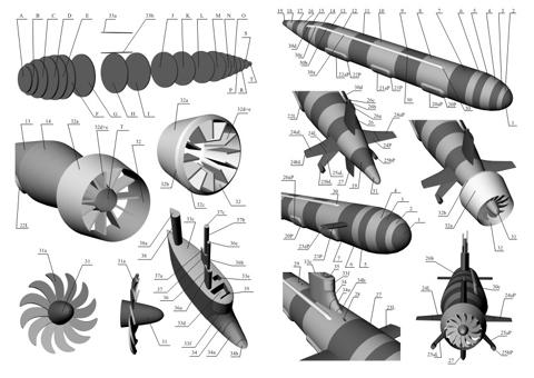 シーウルフ級原子力潜水艦の画像 p1_19